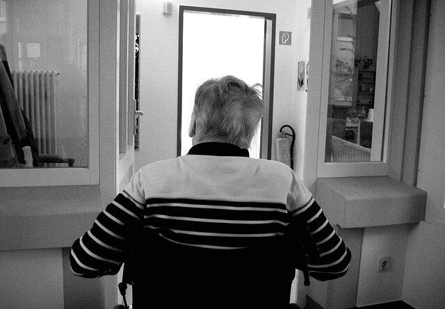 praca dla opiekunek w Niemczech
